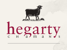Hegarty Chamans