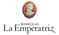 Bodegas la Emperatriz