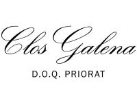 Clos Galena
