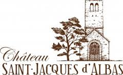 Chateau Saint Jacques d'Albas