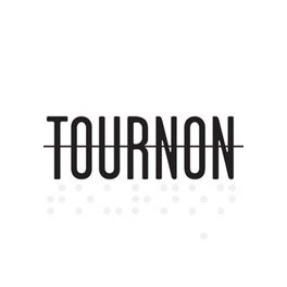 Tournon by M. Chapoutier